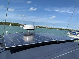 Click image for larger version  Name:solar panels.jpg Views:173 Size:411.8 KB ID:186052
