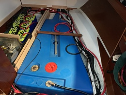 Click image for larger version  Name:aft batteries.jpg Views:156 Size:409.4 KB ID:186055