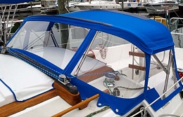 Click image for larger version  Name:custom-canvas-sailboat-6-700x450.jpg Views:139 Size:52.4 KB ID:186230