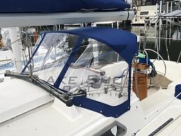 Click image for larger version  Name:Sail-Boat-Dodger-3-Windows.jpg Views:65 Size:175.3 KB ID:186233