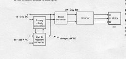 Click image for larger version  Name:DANFOSS  101N0500 Block diag.jpg Views:29 Size:76.9 KB ID:186261