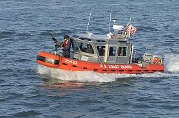 Click image for larger version  Name:coast-guard-patrol-boat-bradford-martin.jpg Views:41 Size:152.2 KB ID:186350