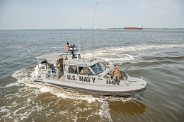 Click image for larger version  Name:Navy Patrol Boat.jpg Views:39 Size:55.7 KB ID:186351