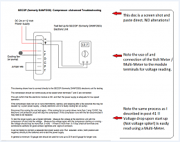 Click image for larger version  Name:Voltage drop testing. 1.png Views:46 Size:144.1 KB ID:186389