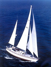Click image for larger version  Name:boat shape.jpg Views:359 Size:76.6 KB ID:18665