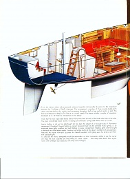 Click image for larger version  Name:inside brochure back boat other lay out.jpg Views:353 Size:407.0 KB ID:18667