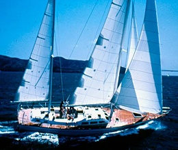 Click image for larger version  Name:orion_50_sailing site tashing.jpg Views:320 Size:38.8 KB ID:18670