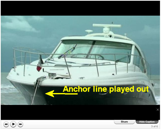 Click image for larger version  Name:yacht1.jpg Views:112 Size:56.1 KB ID:18674