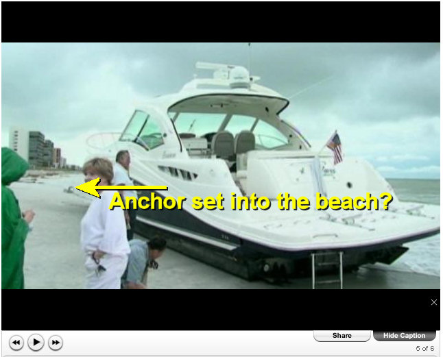 Click image for larger version  Name:yacht2.jpg Views:136 Size:61.0 KB ID:18675