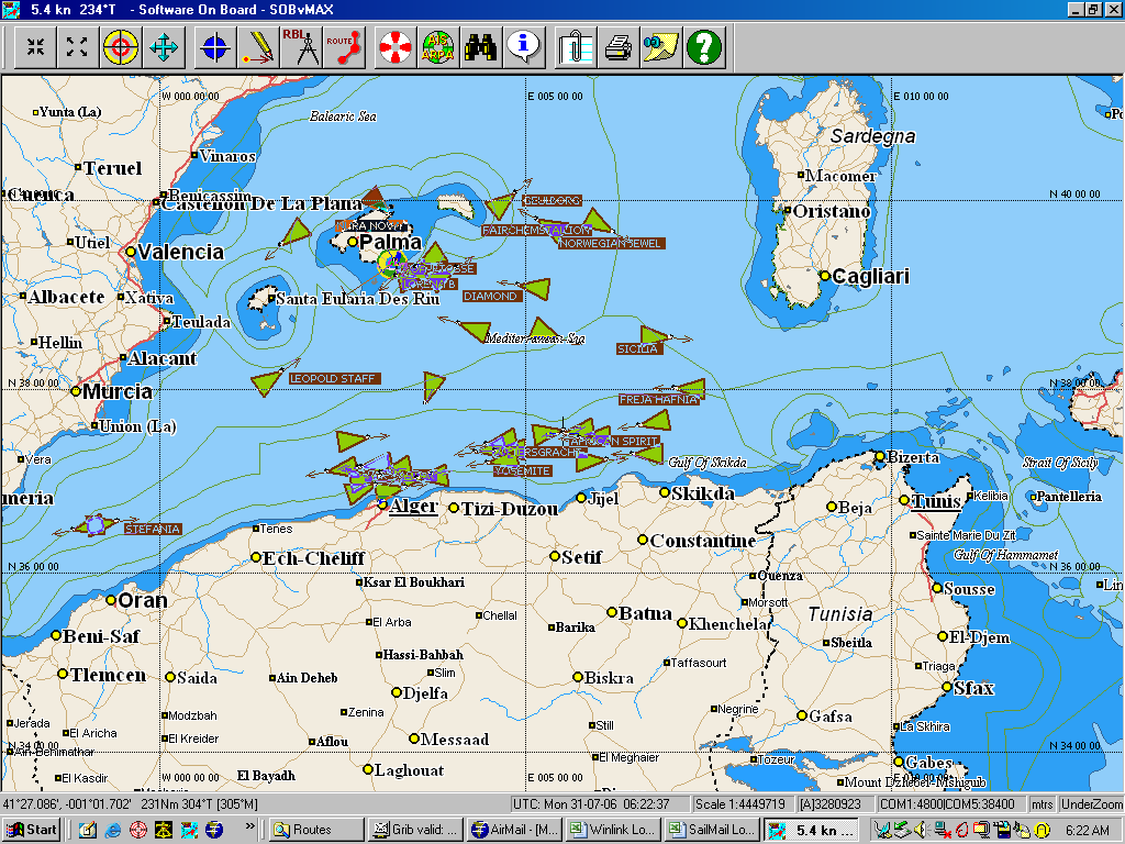Click image for larger version  Name:20060731 AIS Range.png Views:142 Size:154.7 KB ID:187