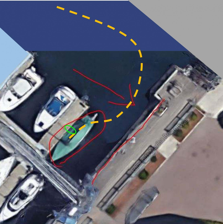 Click image for larger version  Name:docking.jpg Views:70 Size:420.7 KB ID:187172