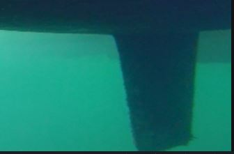 Click image for larger version  Name:keel 3.JPG Views:68 Size:12.2 KB ID:187176