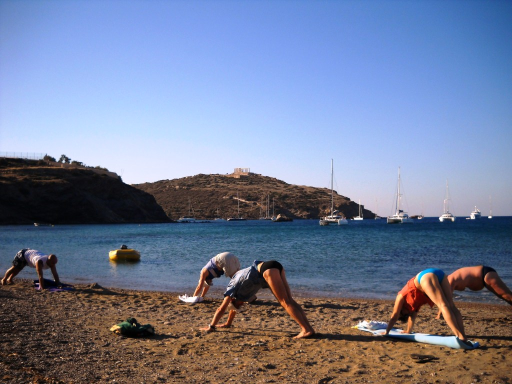 Click image for larger version  Name:beachyogasunio1.jpg Views:115 Size:223.4 KB ID:18729