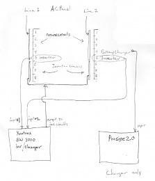Click image for larger version  Name:sonnet charger inverter.jpg Views:32 Size:159.8 KB ID:187354
