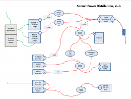 Click image for larger version  Name:power as-is.PNG Views:29 Size:111.2 KB ID:187355