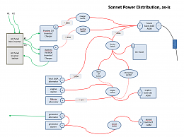 Click image for larger version  Name:power as-is.PNG Views:23 Size:114.8 KB ID:187422