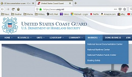 Click image for larger version  Name:USCG-Doc.jpg Views:45 Size:95.7 KB ID:187487