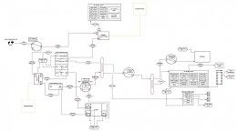 Click image for larger version  Name:Osprey_V2_Electrical%20design.jpeg Views:40 Size:36.1 KB ID:187578