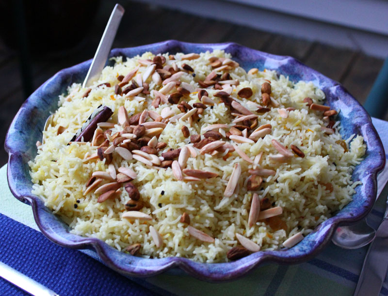 Click image for larger version  Name:Parsi Pilau Photo  Small.jpg Views:82 Size:154.8 KB ID:18770