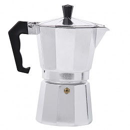 Click image for larger version  Name:coffee.jpeg Views:242 Size:301.1 KB ID:187727