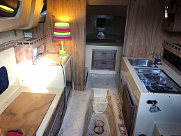 Click image for larger version  Name:Sailboat1.jpg Views:747 Size:410.2 KB ID:188003