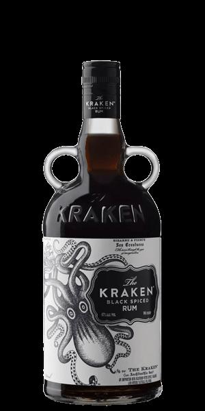 Click image for larger version  Name:Kraken.png Views:170 Size:45.1 KB ID:188018