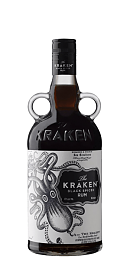 Click image for larger version  Name:Kraken.png Views:202 Size:45.1 KB ID:188018