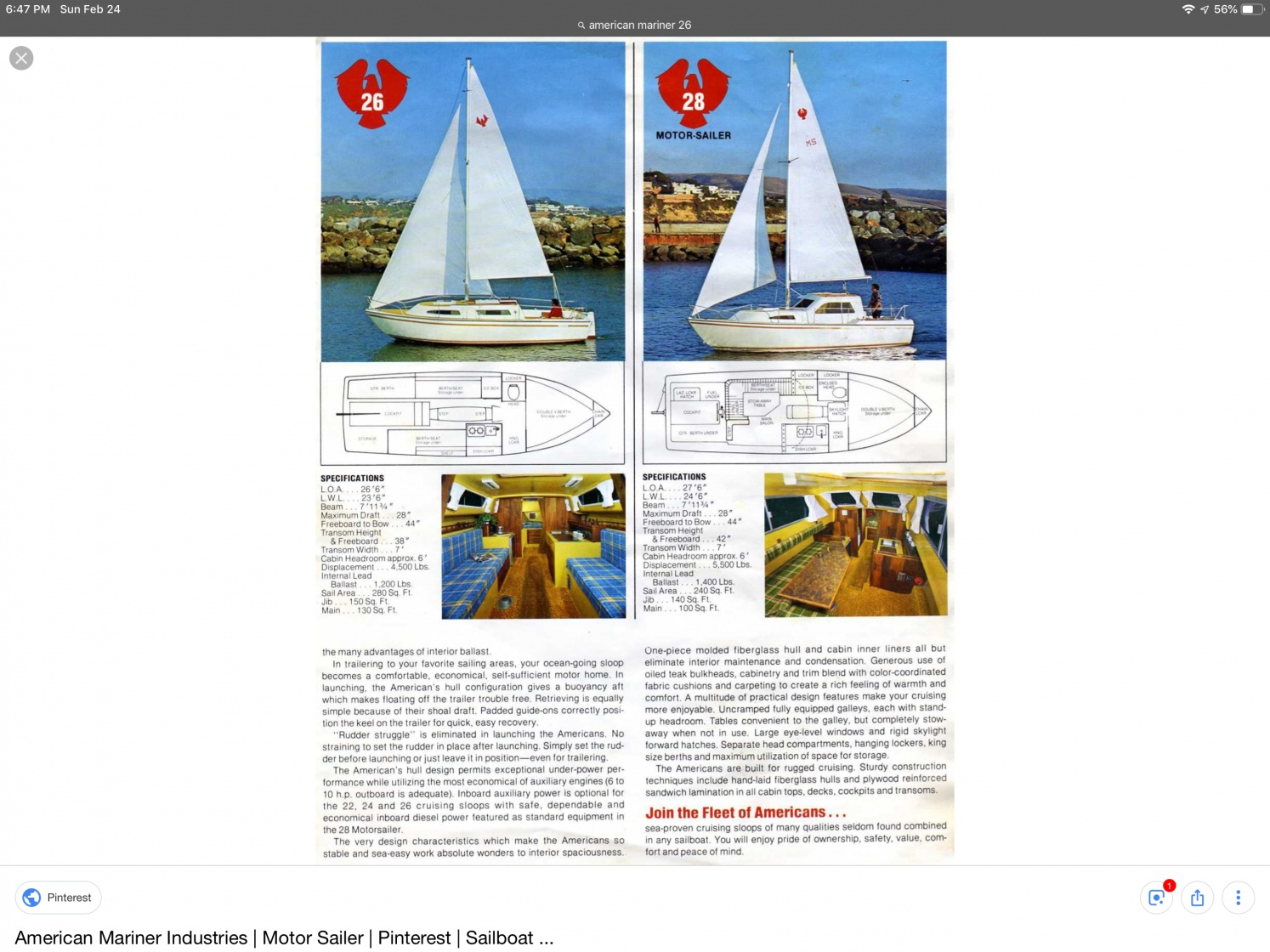 Click image for larger version  Name:boat advertisement.jpg Views:128 Size:410.0 KB ID:188053