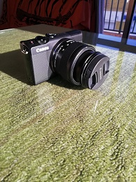 Click image for larger version  Name:canon EOS M100.jpg Views:40 Size:440.6 KB ID:188146