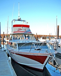 Click image for larger version  Name:SeaBastianBow.jpg Views:161 Size:141.1 KB ID:188172