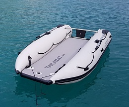 Click image for larger version  Name:LX-inflatable+catmaran.jpg Views:84 Size:65.5 KB ID:188203