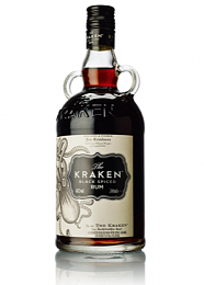 Click image for larger version  Name:Kraken.png Views:38 Size:100.0 KB ID:188293