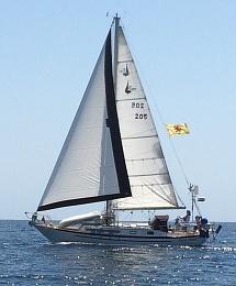 Click image for larger version  Name:Sailing Coastal Mexico.jpg Views:480 Size:239.0 KB ID:188387