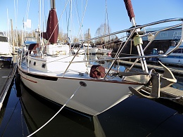 Click image for larger version  Name:Starboard Bow.jpg Views:681 Size:425.9 KB ID:188388