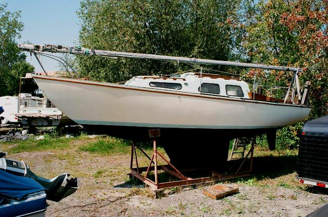 Click image for larger version  Name:my boat.JPG Views:127 Size:94.5 KB ID:18844
