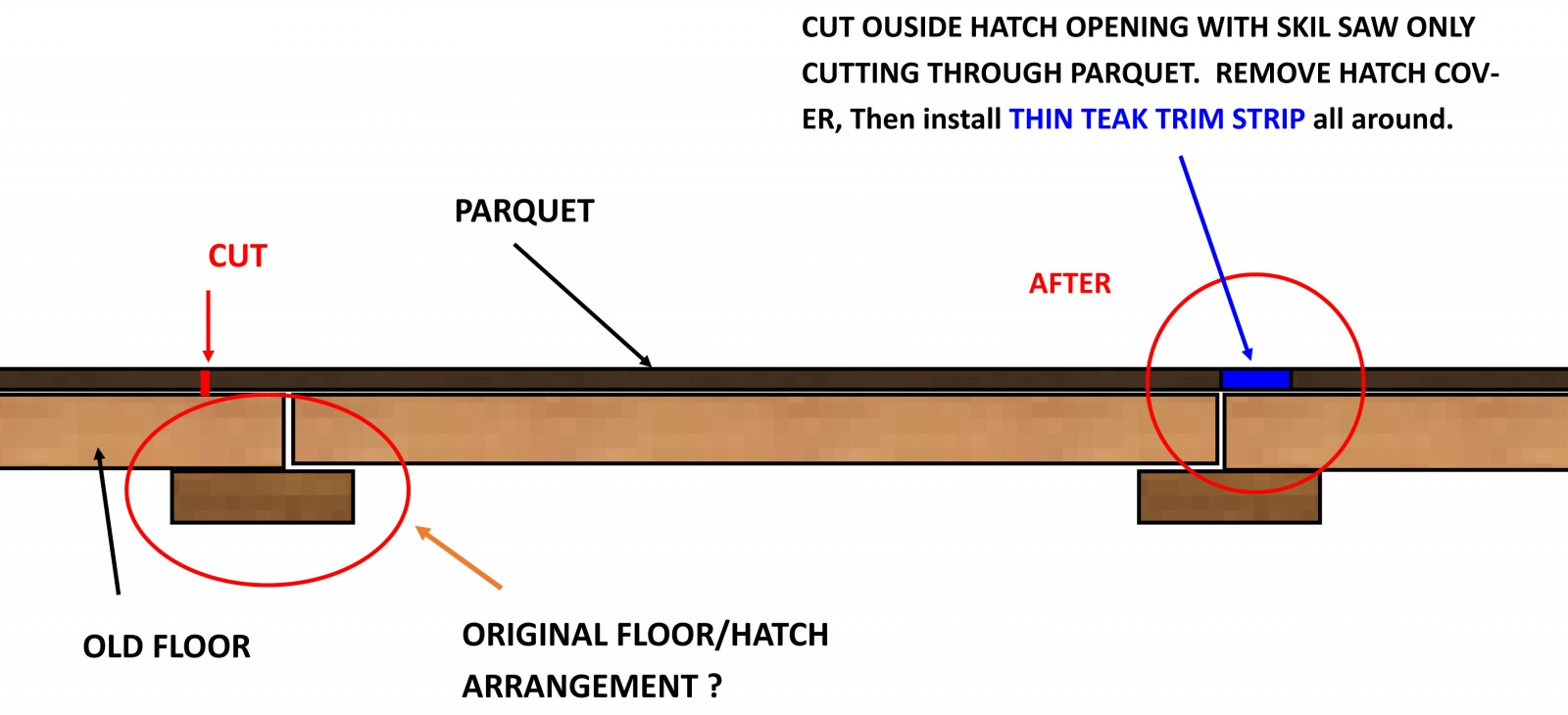 Click image for larger version  Name:HATCH.jpg Views:15 Size:183.4 KB ID:188458