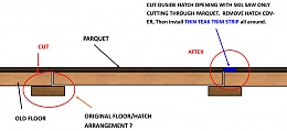 Click image for larger version  Name:HATCH.jpg Views:42 Size:183.4 KB ID:188458