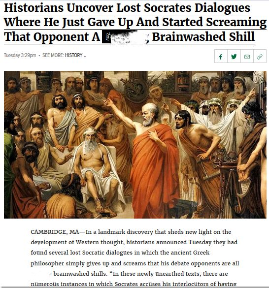 Click image for larger version  Name:socrates.JPG Views:76 Size:104.1 KB ID:188529
