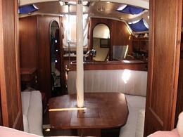 Click image for larger version  Name:Looking aft.jpg Views:614 Size:188.4 KB ID:188636