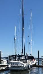 Click image for larger version  Name:Barvari 42 Sailboat Small.jpg Views:131 Size:364.7 KB ID:188668