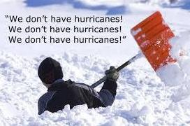 Click image for larger version  Name:hurricanes.jpg Views:26 Size:13.4 KB ID:188688