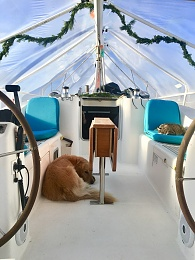 Click image for larger version  Name:greenhouse boat.jpg Views:86 Size:376.9 KB ID:188778