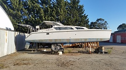 Click image for larger version  Name:Boat piccy 27-3-2019 002.jpg Views:27 Size:431.5 KB ID:188989