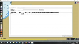 Click image for larger version  Name:OCN5_FINDIT.jpg Views:53 Size:184.6 KB ID:189277