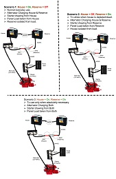 Click image for larger version  Name:Batt Wiring.jpg Views:1966 Size:299.5 KB ID:189309
