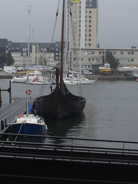 Click image for larger version  Name:August 2010 - Cherbourg 001.JPG Views:81 Size:160.6 KB ID:18967