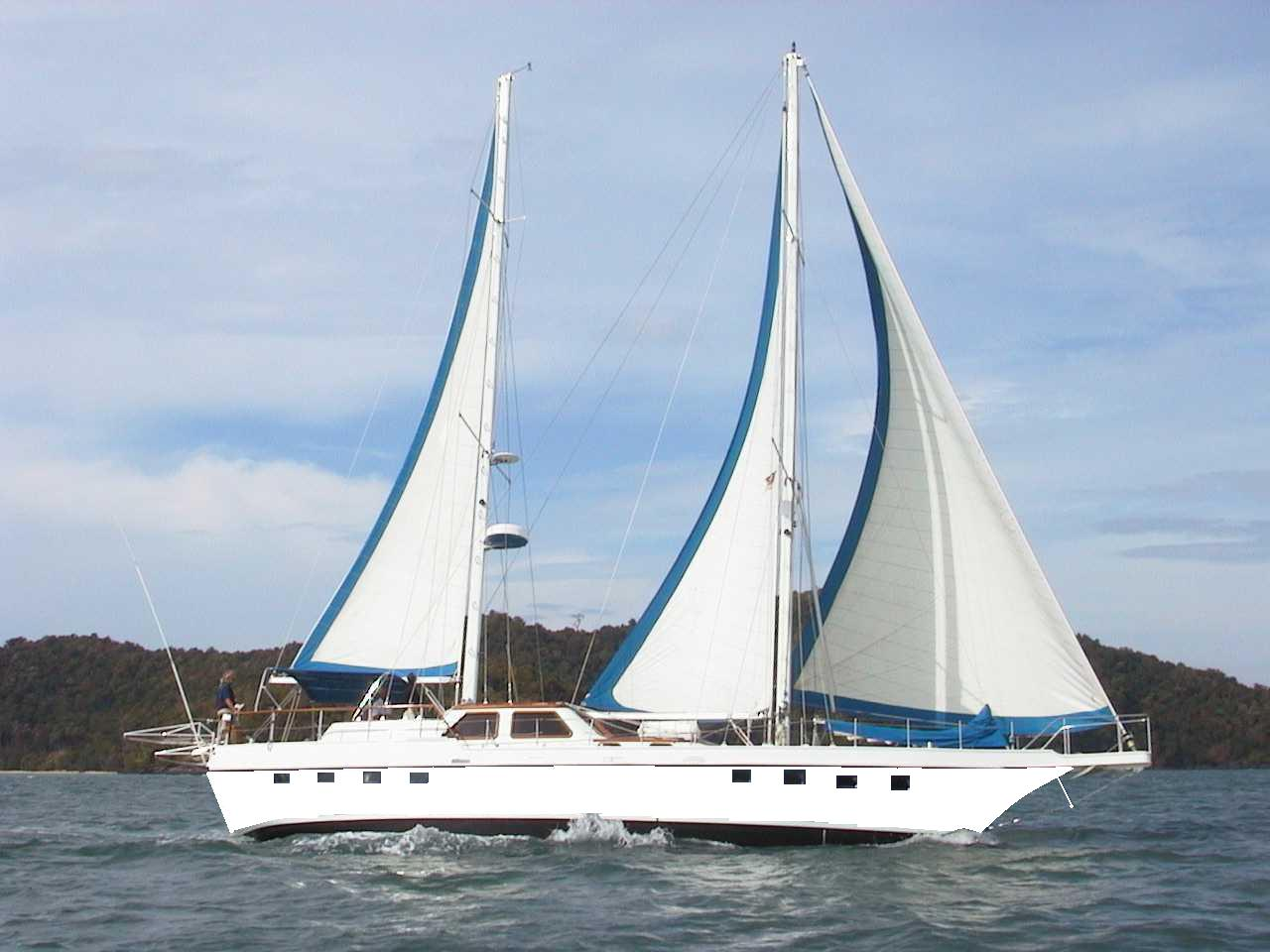 Click image for larger version  Name:White Sail8.JPG Views:354 Size:97.2 KB ID:18985