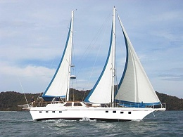 Click image for larger version  Name:White Sail8.JPG Views:518 Size:97.2 KB ID:18985