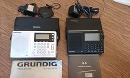Click image for larger version  Name:Grundig radios.jpg Views:170 Size:379.8 KB ID:189959
