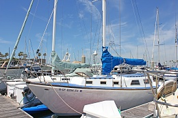 Click image for larger version  Name:Side_view_fullboat.jpg Views:264 Size:421.8 KB ID:190277